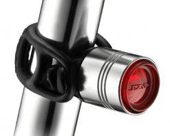 Product-LED-FemtoRear-zoom4 (Duplicate)