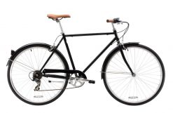 BV10048REI-vintage-bike-reid-2015-Mens-Roadster-Black-1-INT-DT2