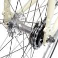 velodrome09_thmb
