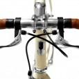velodrome14_thmb