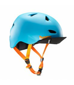 bern-brentwood-helmet_bright_blue
