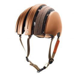 casco-brooks-carrera-special-plegable-cooper-brown-m