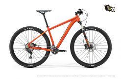 merida_big_nine_xt_edition_2017_vrojo