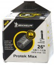 MICHELIN_PROTEK