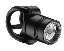 Product-LED-FemtoFrnt-zoom1