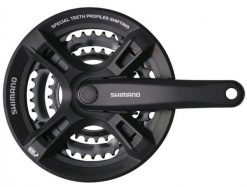 shimano-tourney-fc-m171-chainset-with-chainguard-60804