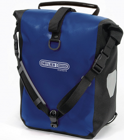 ortlieb-front-roller-classic-gepaecktraegertasche-25l-blau-velotasche