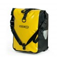 ortlieb_front_roller_classic_yellow_2