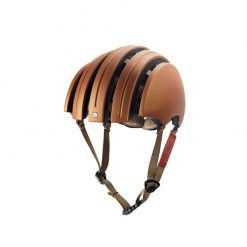 casco-brooks-carrera-classic-plegable-cooper-m