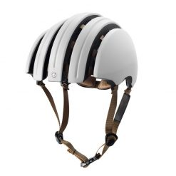 casco-brooks-carrera-classic-plegable-ivory-l