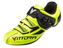 vittoria_Speed_c