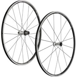 dt-swiss-r20-wheelset