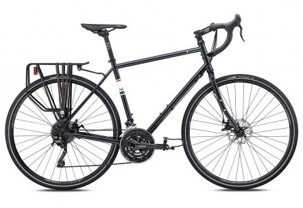2018_FUJI_TOURING_DISC_ANTHRACITE