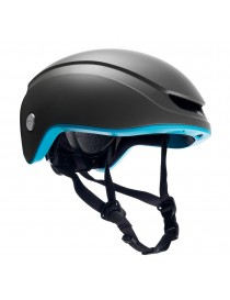 casco-brooks-urban-island-mud-blue