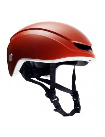 casco-brooks-urban-island-orange-grey