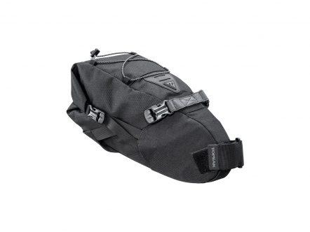 product-bikepacking-backloader-backloader-6l-943d2e75f9af21d5eab64be174177f6a