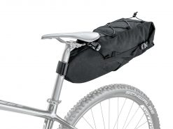 product-bikepacking-backloader-backloader-bikeL-7656f8a09cbf2c718bad85ed5a7f4fdc